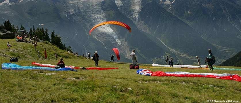 paragliding-mont-blanc.jpg